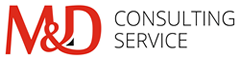 M&D Consulting Service
